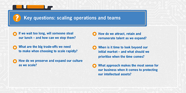 shifting and scaling operations pdf